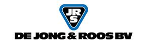 De Jong & Roos
